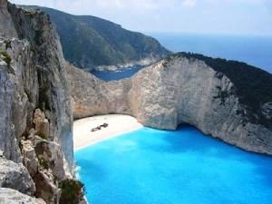 Playa Navagio (Grecia) - 2-300x225