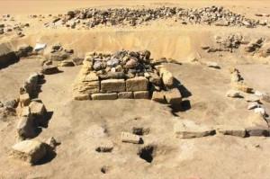 Las Pirámides de Gematón - 22550273_xl-300x199