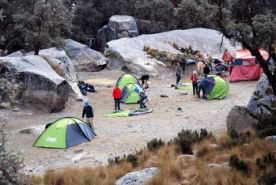 Trekking con Banoa - Acampada-trekking-300x201