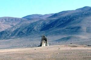La Mano del Desierto - mano-desierto-3-300x198