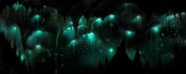 Cuevas Waitomo - glowworm-cave-vaughan-flanagan1-300x120