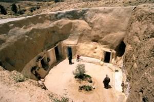 Matmata, las casas cueva de los bereberes - image_25_v1-300x200