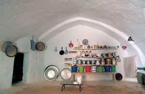 Matmata, las casas cueva de los bereberes - sriimg20080226-8783117-0-data-300x194