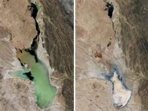 Poopó, el lago desaparecido - 0004430255-300x225