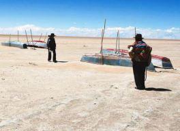 Poopó, el lago desaparecido - 5666ebca4f091-300x218