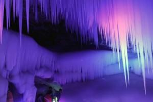 Las cuevas de Ningwu - caveexfeatures1231001g-1-300x200