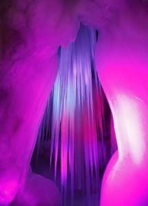 Las cuevas de Ningwu - ice4_2215956i-215x300