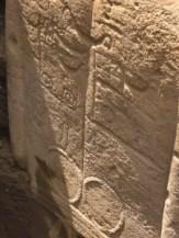 El cuerpo de los moai - moai-6-225x300
