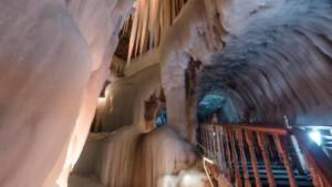 Las cuevas de Ningwu - p03bpl70-300x169