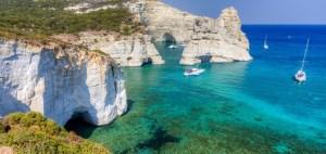 Cruceros por las Islas Griegas - Fotolia_43094167_Subscription_XL-848x400-300x142