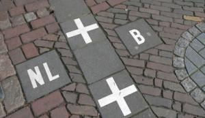Baarle-Hertog, un lugar en dos países - baarle_hertog-300x173