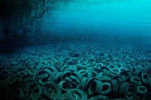 Arrecife Osborne: ecología basura - Osborne-Reef-Near-Project-Baseline-Gulfstream-Station-1-300x200