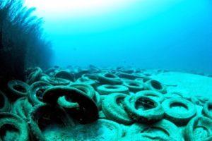 Arrecife Osborne: ecología basura - osborn_reef_2-300x200