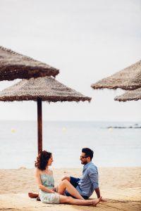 Playa de Los Cristianos. Vacaciones exclusivas - tenerife-3-200x300