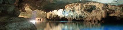 El cenote Labnaha - images-300x75