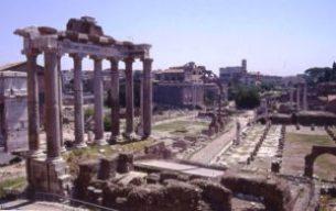 Pompeya arqueológica - 3746074_orig-1024x641-300x189