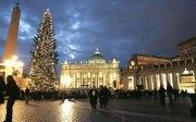 Cinco destinos para unas navidades inolvidables - Roma-300x188