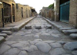 Pompeya arqueológica - pompeya2-300x217