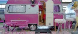 5 hoteles curiosos en Alemania - Caravanas-300x131