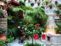 10 patios cordobeses que no te puedes perder - conde-de-arenales-4-300x225