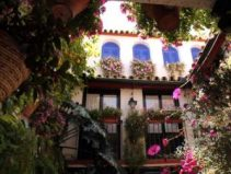 10 patios cordobeses que no te puedes perder - maese_luis_22-300x225
