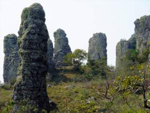 Valle de Tucavaca (Bolivia) - santiago-de-chiquitos-bolivia-243161-300x225