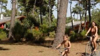 Inicio - Campings-nudistas