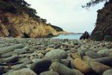 5 playas tranquilas en pleno Mediterráneo - cala-pedrosa-03-300x200
