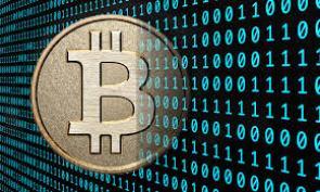 Vacaciones con Bitcoins - Bit