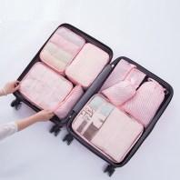 Consejos para preparar la maleta - Maleta-baño-300x300