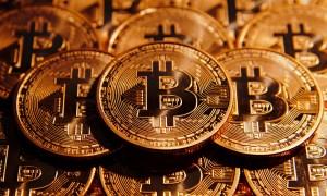 Vacaciones con Bitcoins - bitcoin-300x180