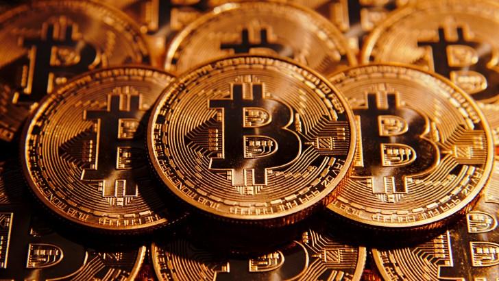 Vacaciones con Bitcoins
