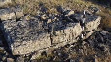 Lugares del mundo con pirámides desconocidas - Cuenca-300x168