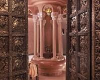 Hoteles donde darse un baño de lujo - La-Sultana-300x240