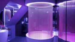 Hoteles donde darse un baño de lujo - Suite-Diamond-300x169