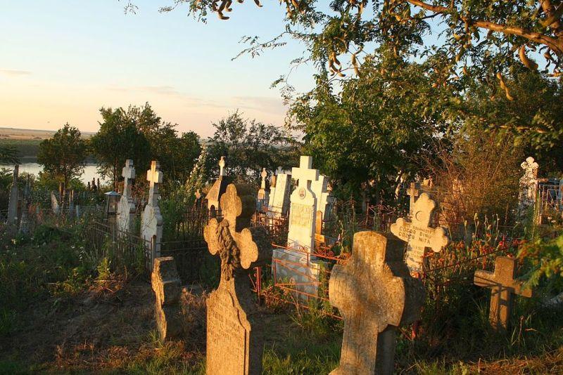 Capilla Huesos Evora - Los restos humanos han supuesto siempre un problema de almacenamiento (1)