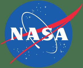 """Deep Space Network - Red del Espacio Profundo - Madrid - El lema de la NASA es """"Para beneficio de todos"""" (7)."""