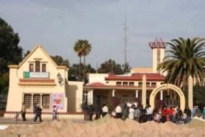 Colegio del Mapa - Colegio de Educación Infantil Martiricos (4).
