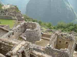 Significado de Machu Picchu
