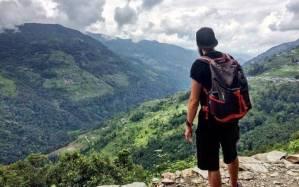Las mejores rutas de trekking en Cusco