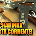 extreme_axe_machadinha_corta_corrente2