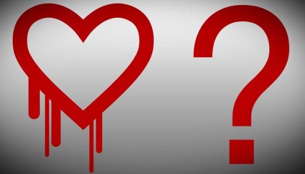 Heartbleed_1-600x344