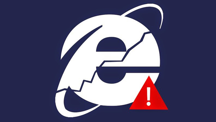 Falha-no-Internet-Explorer-8