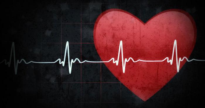 heartbleed1-720x375