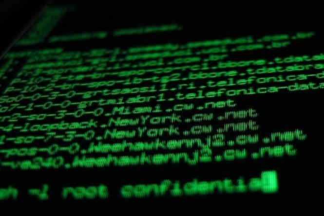thumb-130511-hack-resized