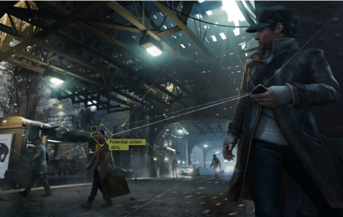 watch-dogs-5-div