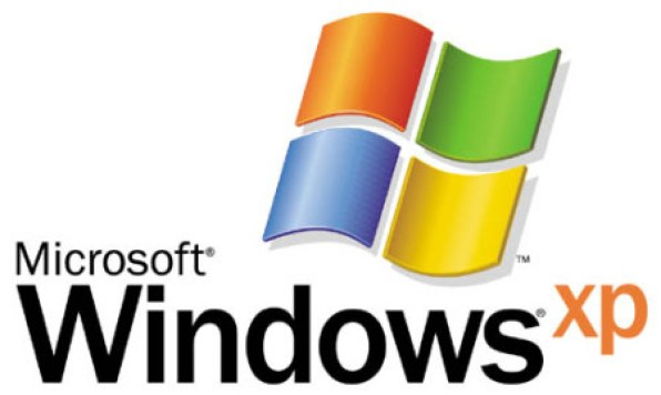 windows-xp-sp2