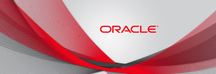 oracle-banner-01