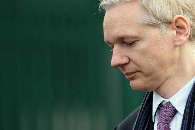 thumb-99840-julian-assange-resized