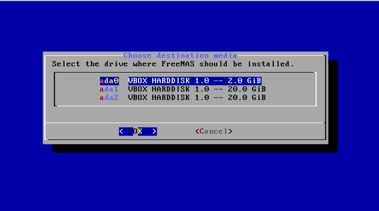 Tela-install-freenas-2